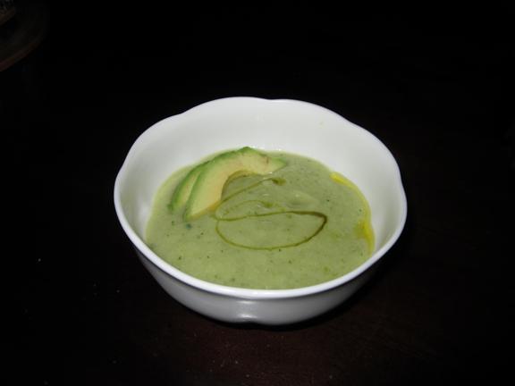 cauliflower_avocado_soup