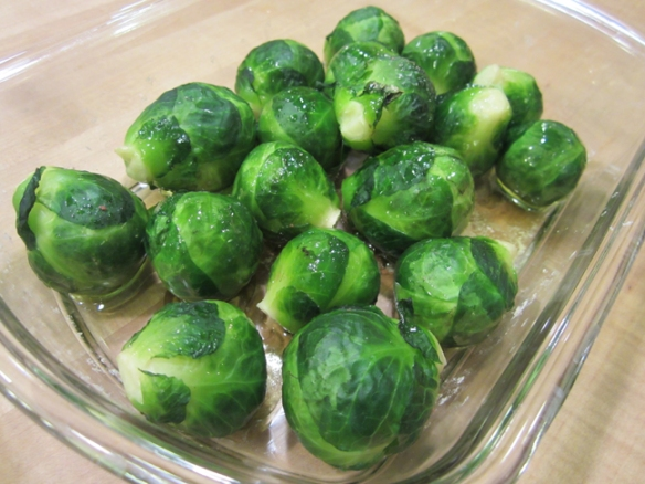 roasted_brussel_sprouts
