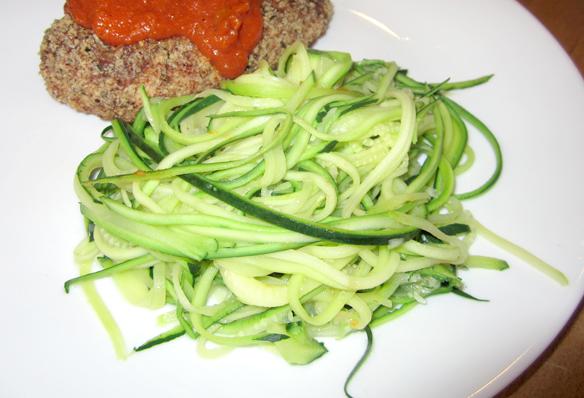 zucchini_noodles